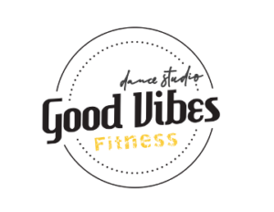 Fitness Classes and Lessons, Yoga, Wing Chun Kung Fu