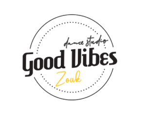 Zouk Dancing Experience